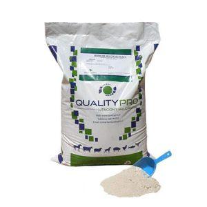 Oxido de Magnesio - qualitypro