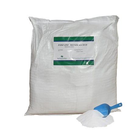 Fosfato Monocalcico - qualitypro