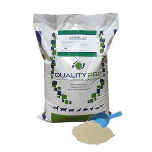 Antiox QP - Qualitypro
