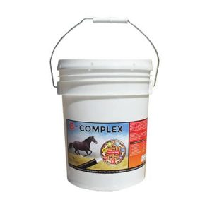 B Complex - qualitypro