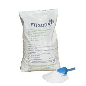 Bicarbonato de Sodio - qualitypro