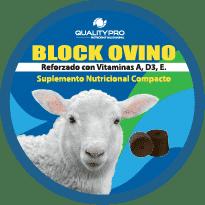 Block Ovino