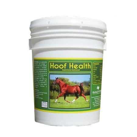 Hoof Health - qualitypro